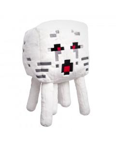 Minecraft Jinx Happy Explorer Ghast plišasta igrača