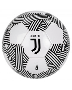 Juventus 350 Ball 5