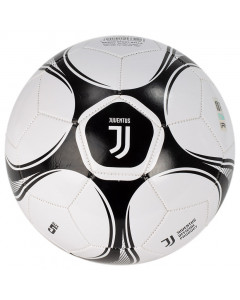 Juventus 300 Ball 5