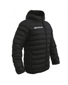 Givova G013-0010 Olanda prehodna zimska jakna