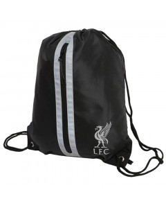 Liverpool SB sportska vreća