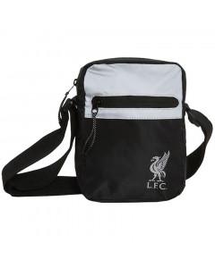 Liverpool Schultertasche