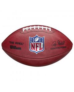 Wilson The Duke NFL lopta za američki nogomet