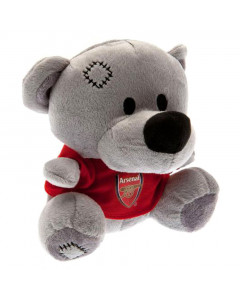 Arsenal Timmy Teddy