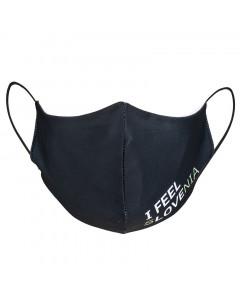IFS Gesichtsmaske