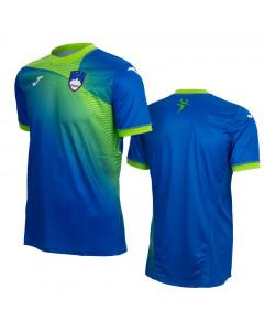 Slovenija Joma RZS Away dres