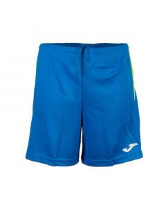 Slovenija Joma RZS Away otroške kratke hlače