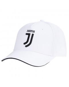 Juventus Mütze