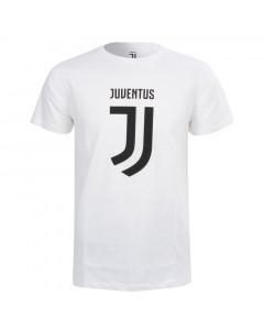 Juventus majica