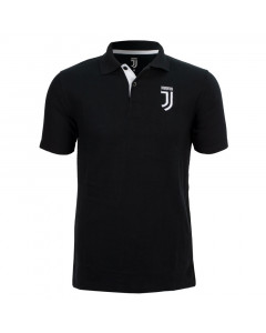 Juventus Polo T-Shirt