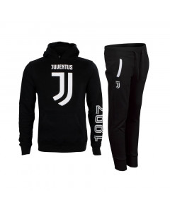 Juventus Kinder Trainingsanzug