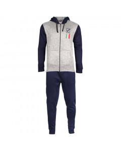 Givova LIM02-4304 Italia Trainingsanzug
