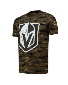 Vegas Golden Knights Digi Camo majica