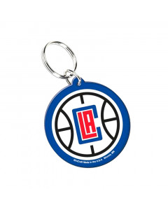 Los Angeles Clippers Premium Logo obesek