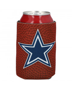 Dallas Cowboys Can Cooler termo držač