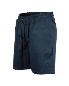 FC Barcelona Match Navy kratke hlače