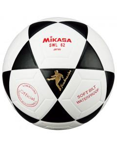 Mikasa Futsal Fifa Quality Pro SWL62 Ball