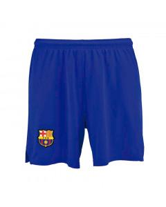 FC Barcelona Sport Kinder Kurze Hose