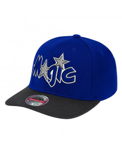 Orlando Magic Mitchell & Ness Wool 2 Tone Redline HWC kapa