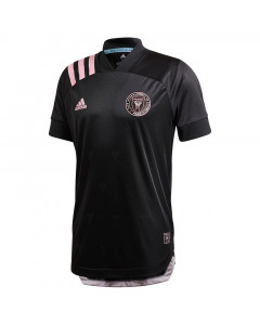 Inter Miami CF Adidas Away Authentic dres