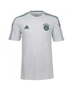 FC Bayern München Adidas 3S T-Shirt