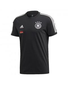 Deutschland Adidas DFB 3S T-Shirt