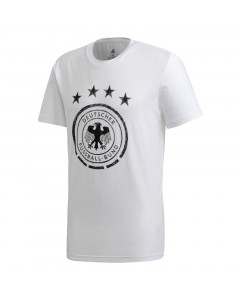 Deutschland Adidas DFB DNA Graphic T-Shirt