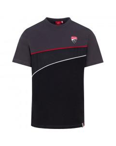 Ducati Corse Mesh T-Shirt