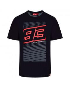 Marc Marquez MM93 Active T-Shirt