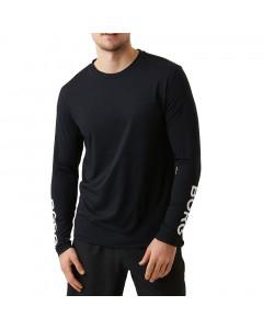 Björn Borg Borg trening Training T-Shirt langarm