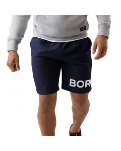 Björn Borg Borg kurze Hose
