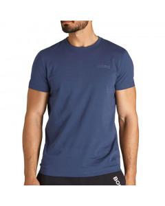 Björn Borg M BB Logo T-Shirt