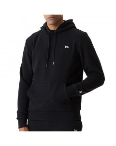New Era Essential Flag Kapuzenjacke