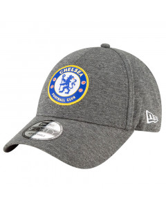 Chelsea New Era 9FORTY Jersey Mütze