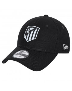 Atletico de Madrid New Era 9FORTY Diamond Era Tonal kapa
