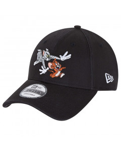 Tom & Jerry New Era 9FORTY kapa