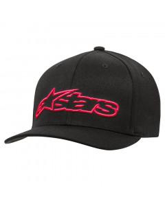 Alpinestars Blaze Flexfit Mütze