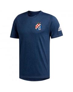 Dinamo Adidas FreeLift Sport Ultimate majica
