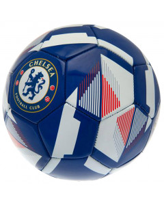 Chelsea RX Ball 5