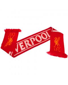 Liverpool '47 GL Schal