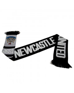 Newcastle United NR Schal