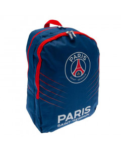 Paris Saint-Germain ruksak