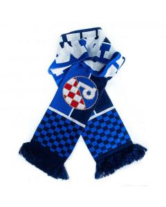 Dinamo TP Schal
