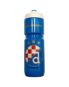 Dinamo Trinkflasche 800 ml