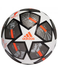 Adidas Finale 21 20th Anniversary Match Ball Replica Training žoga
