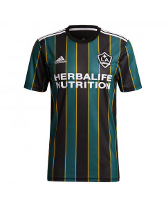 Los Angeles Galaxy Adidas Away Trikot