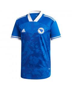 Bosnien und Herzegowina Adidas Home Trikot