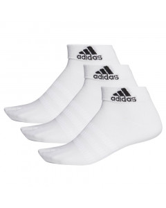 Adidas Light Ankle 3x nogavice