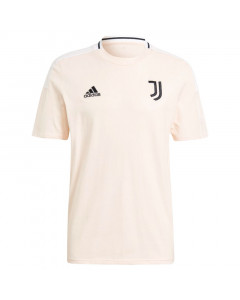 Juventus Adidas majica