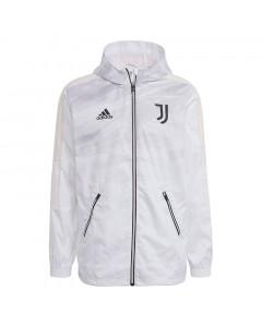 Juventus Adidas Windbreaker vetrovka